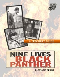 nine-lives-lesson-plans-cover-page