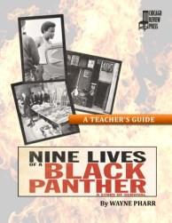 nine-lives-lesson-plans-cover-page