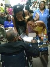 wayne book signing-2