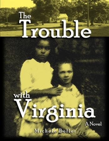 book cover-plain_edited