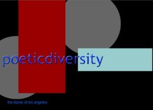 poeticdiversity