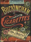 Buckingham_cigarettes