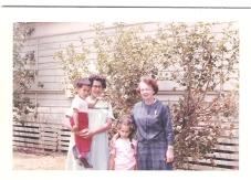 Mom-Aunt Katie-2