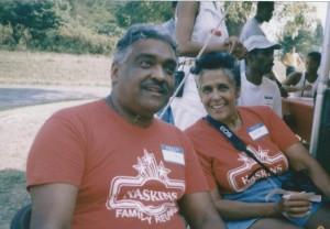 Mom-Davies-Haskins Family reunion 199-