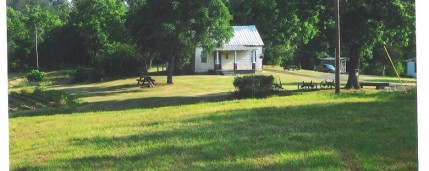 The Homestead-cropped.2