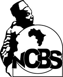NCBS logo