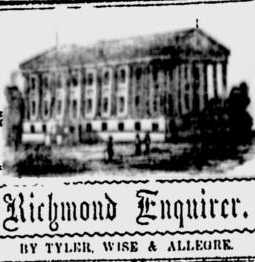 Richmond Enquirer