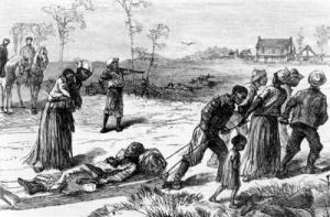 the-louisiana-murders